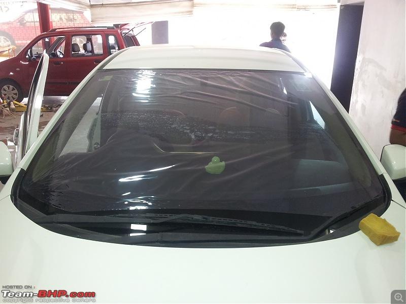 Car Detailing - 3M Car Care (Thane, Mumbai)-cr70-sizing-out-side.jpg