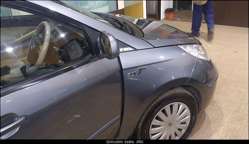 Car Detailing - Motoshines (Andheri, Mumbai)-dsc_8317_1.jpg