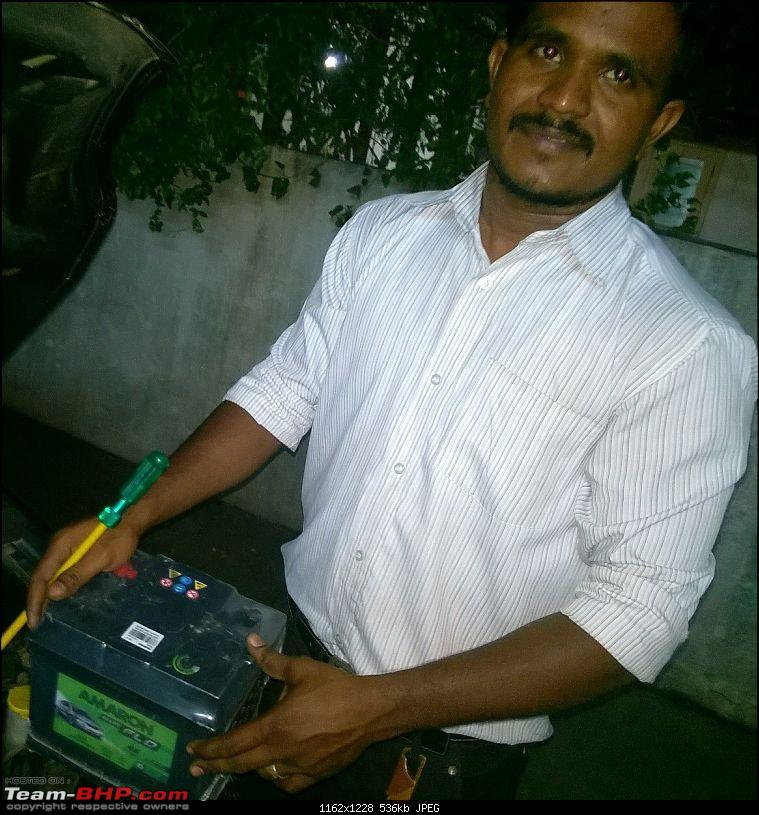 Car Batteries, Home delivery & installation - Batterybhai.com & other online vendors-image.jpg