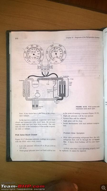 Car Aircon: Unicool Car Aircon, Ghatkopar (W)-compressor-12-manual-2.jpg