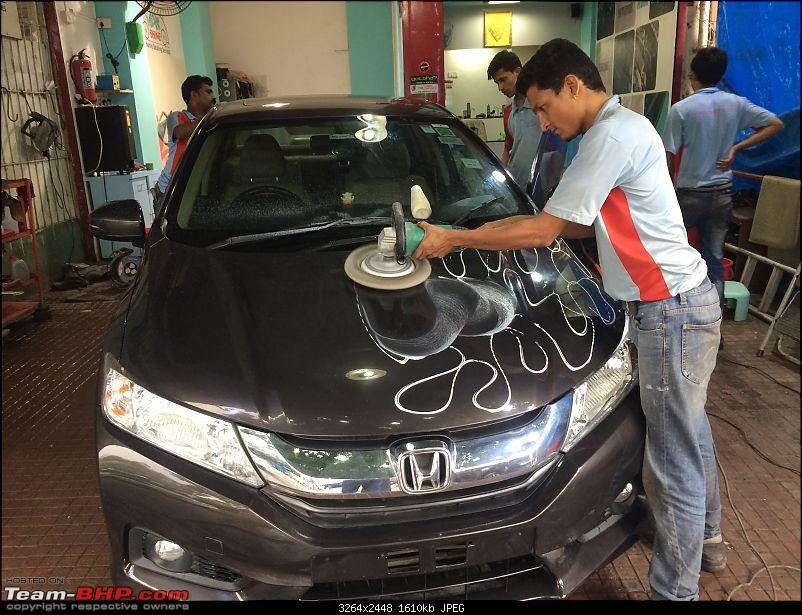 Car Detailing - Max Shine (Thane)-polishing.jpg