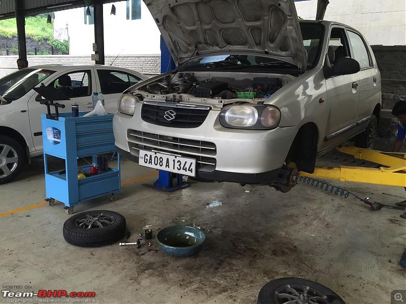 Multi-car workshop : S K Karzone (Navi Mumbai)-img_0006-2.jpg