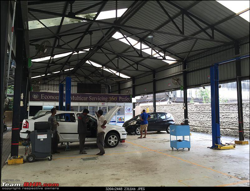 Multi-car workshop : S K Karzone (Navi Mumbai)-img_0019-2.jpg