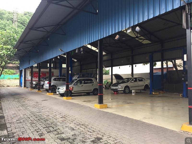 Multi-car workshop : S K Karzone (Navi Mumbai)-img_0073-2.jpg
