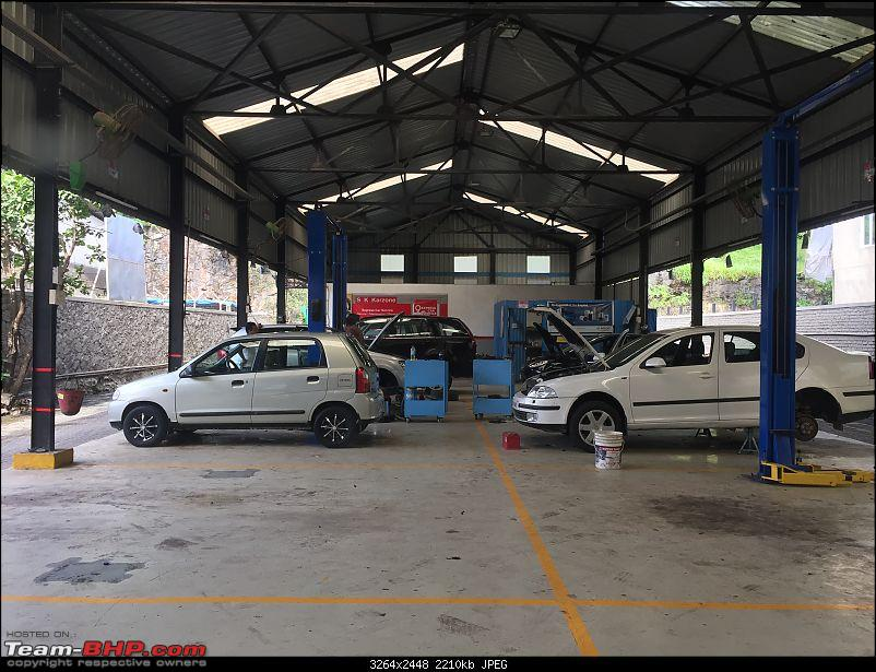 Multi-car workshop : S K Karzone (Navi Mumbai)-img_0078-2.jpg