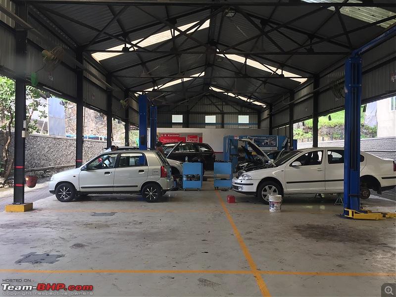 Multi-car workshop : S K Karzone (Navi Mumbai)-img_0078-2.jpg