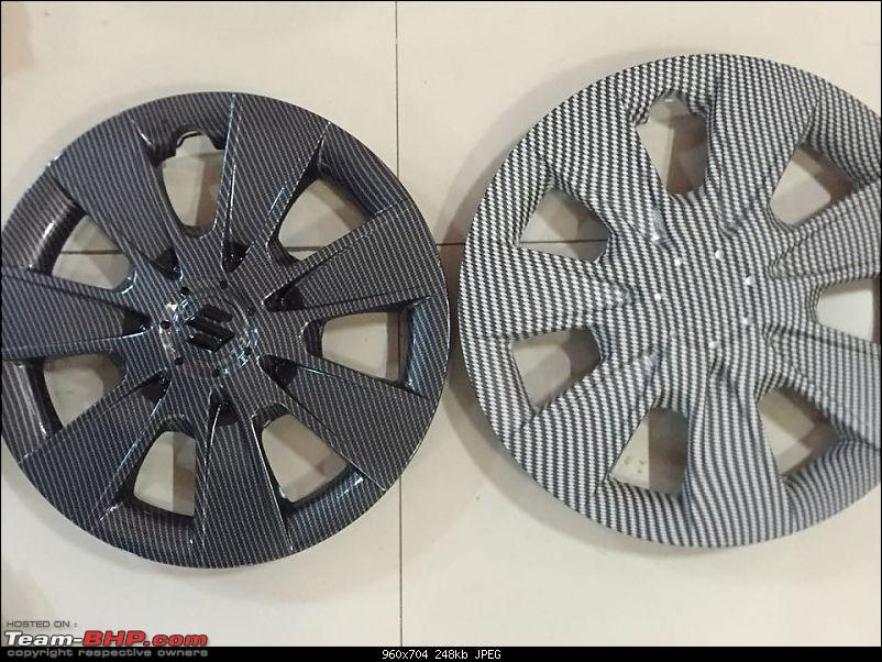 Hydrographic Printing for Alloy Wheels & Parts : H2O Graphix (Mumbai)-w13-img20160708wa0001.jpg