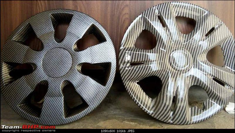 Hydrographic Printing for Alloy Wheels & Parts : H2O Graphix (Mumbai)-wfb_img_1464883340460-1.jpg