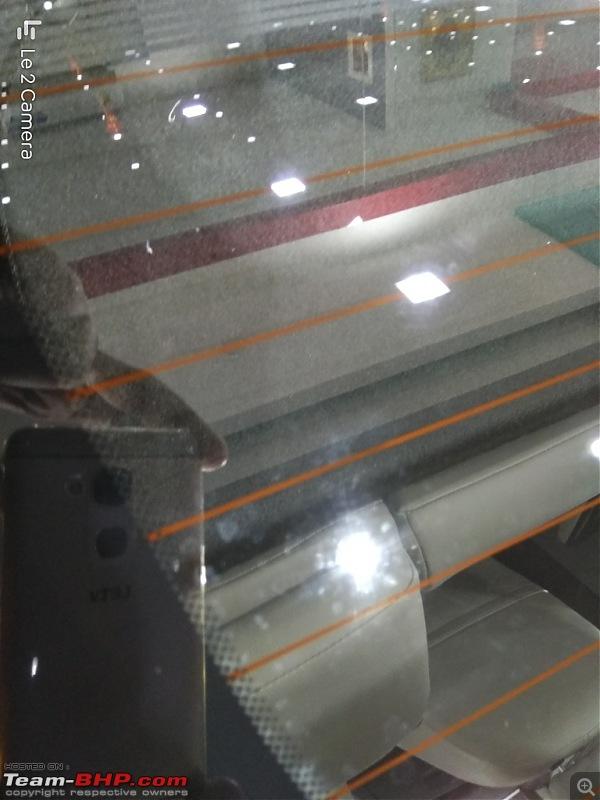 Car Detailing - Max Shine (Thane)-img_20161112_172305.jpg