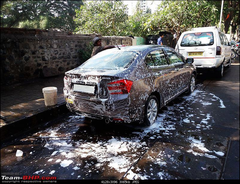 Pressure Wash : Shivraj Car & Bike Wash (Parel, Mumbai)-3.jpg