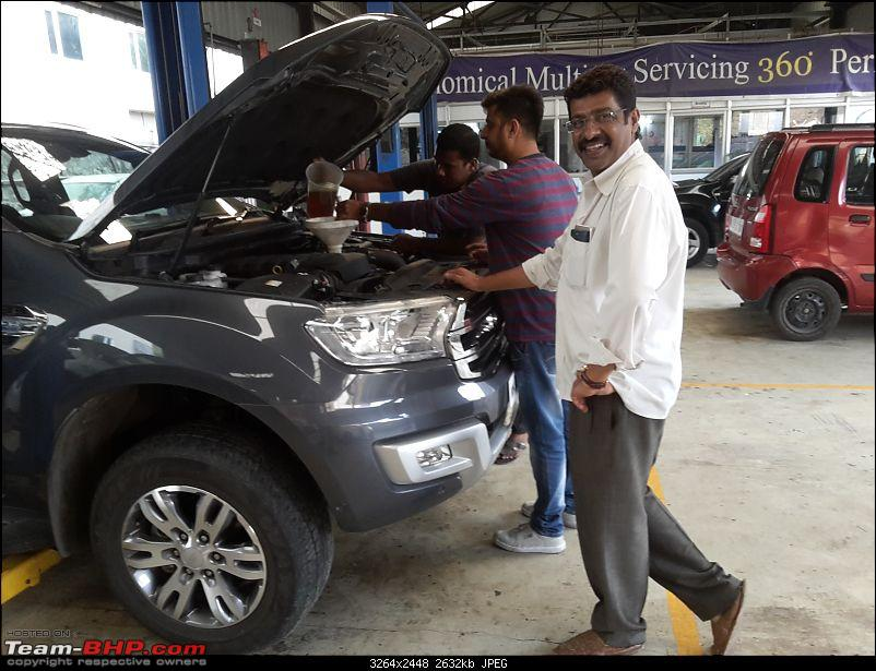 Multi-car workshop : S K Karzone (Navi Mumbai)-20171017_162004.jpg