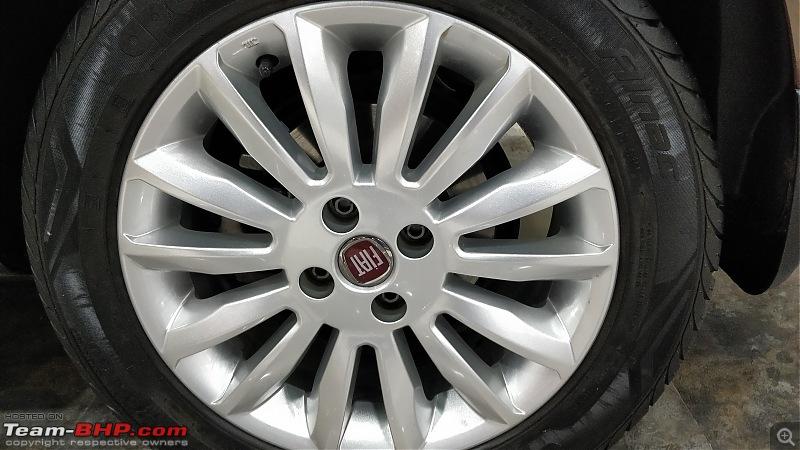 Car Detailing - Max Shine (Thane)-img_20171124_181927.jpg