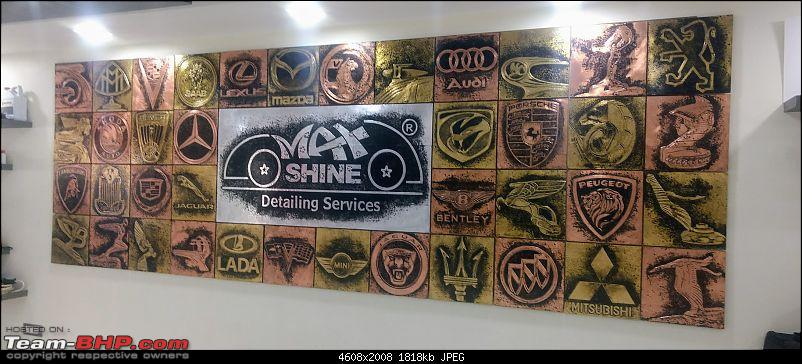 Car Detailing - Max Shine (Thane)-img_20171031_095700356.jpg