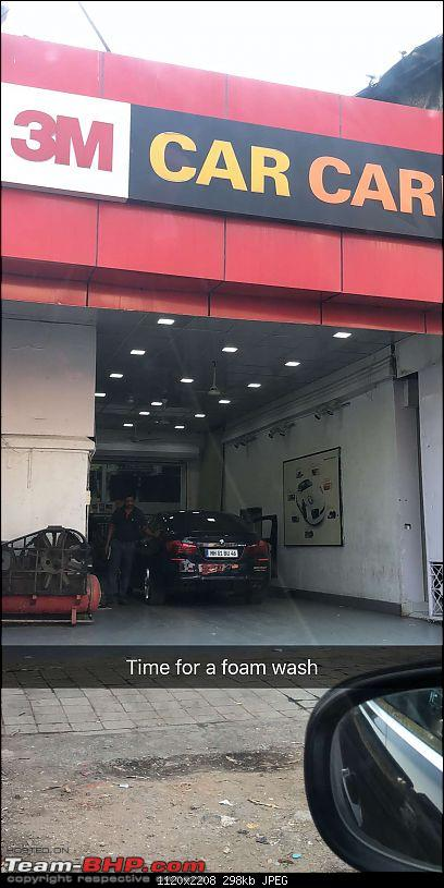 Professional Car Detailing - 3M Car Care (Andheri West)-img_9812.jpg