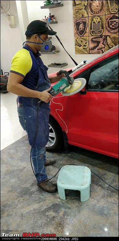 Car Detailing - Max Shine (Thane)-img_20180127_113118.jpg