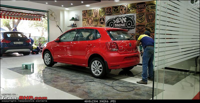 Car Detailing - Max Shine (Thane)-img_20180127_114359.jpg