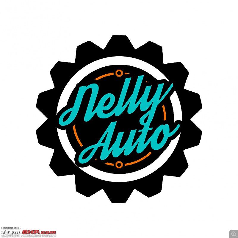 Car Servicing & Repairs - Nelly Auto (Navi Mumbai)-nellyautofront.jpg