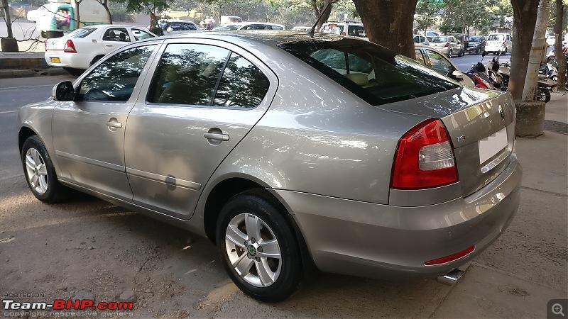 Car Detailing - Max Shine (Thane)-img_20181209_162445.jpg