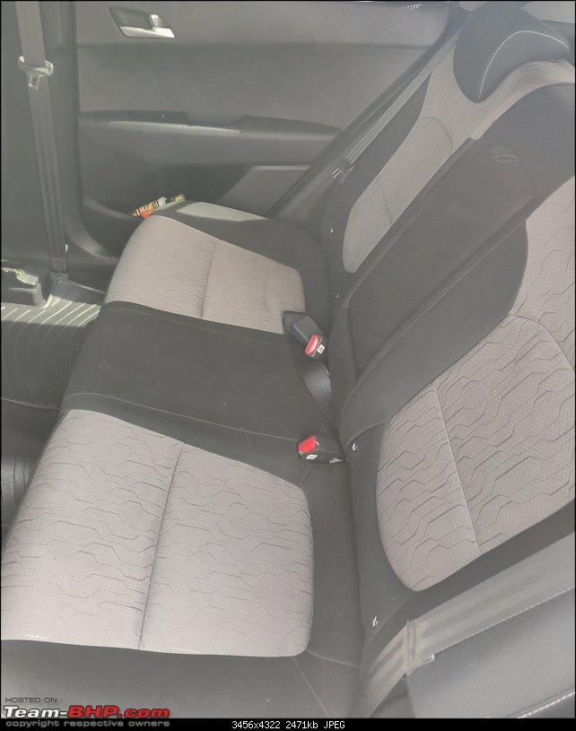 Hi-Tech automotive seat covers - Malad West, Mumbai-back-seat-without-seat-cover.jpg