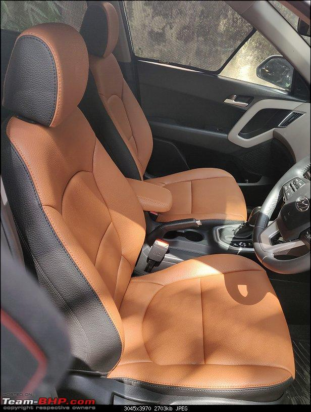 Hi-Tech automotive seat covers - Malad West, Mumbai-front-seats-day-shot-seat-covers.jpg