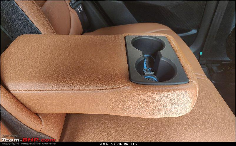 Hi-Tech automotive seat covers - Malad West, Mumbai-rear-armrest-cover.jpg