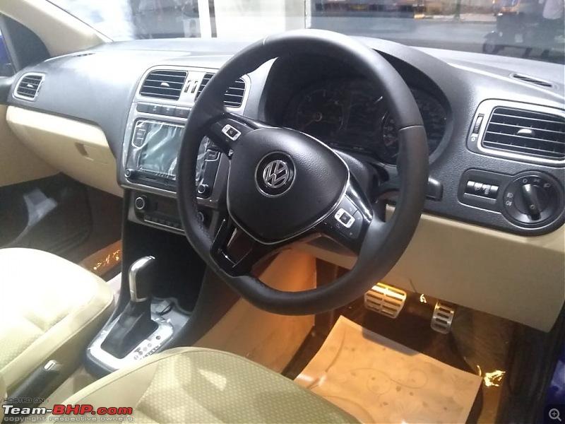 Car Detailing - Max Shine (Thane)-interiors.jpg