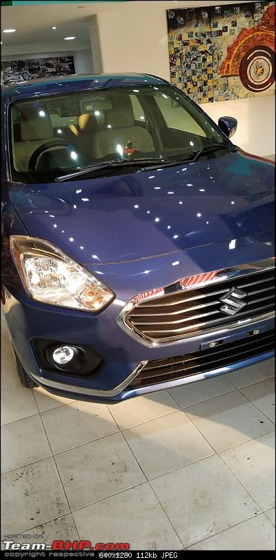 Car Detailing - Max Shine (Thane)-img20191114wa0014.jpg