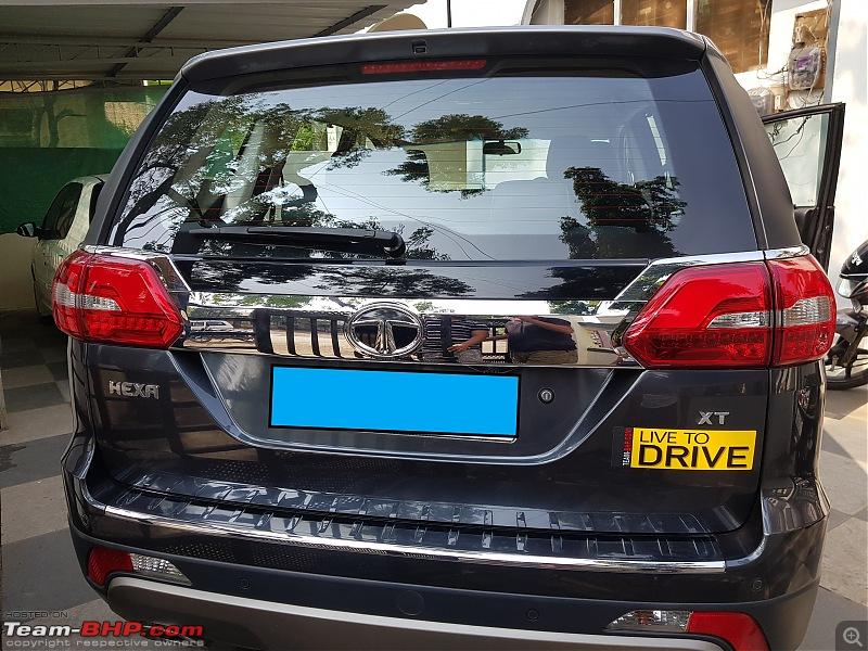 Car Detailing - Max Shine (Thane)-20210115_115028.jpg