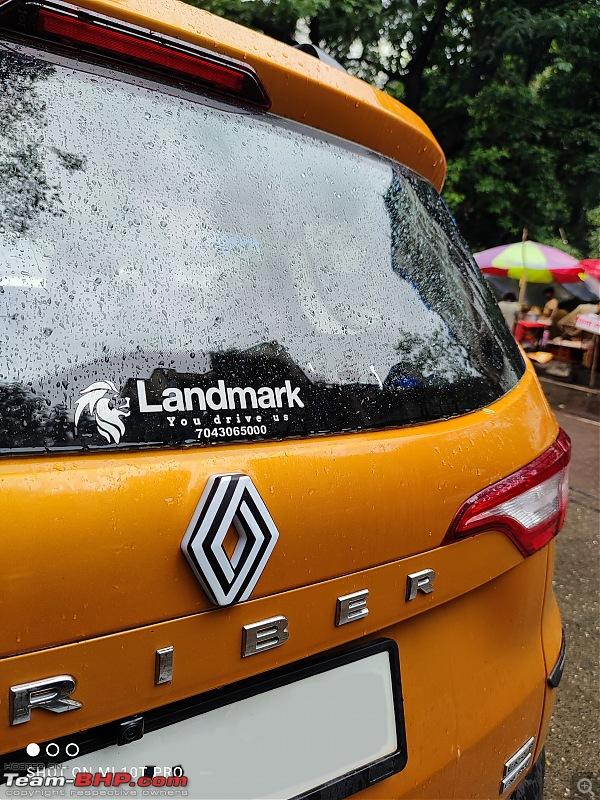 Car Wraps: The Wrap Shop (Mulund, Mumbai)-1631085628651sm.jpg