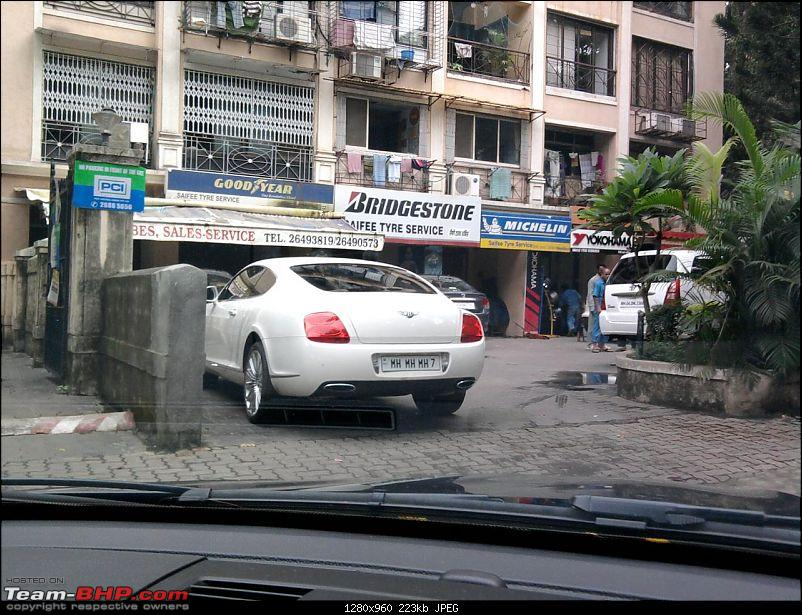 Tyre Shop - Saifee Tyres (Santacruz, Mumbai)-photo0847.jpg