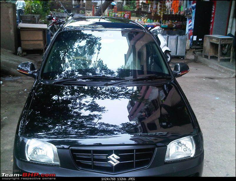 Car Detailing & Interior Cleaning - Auto Shine (Kandivali West, Mumbai)-img00272201010251416.jpg