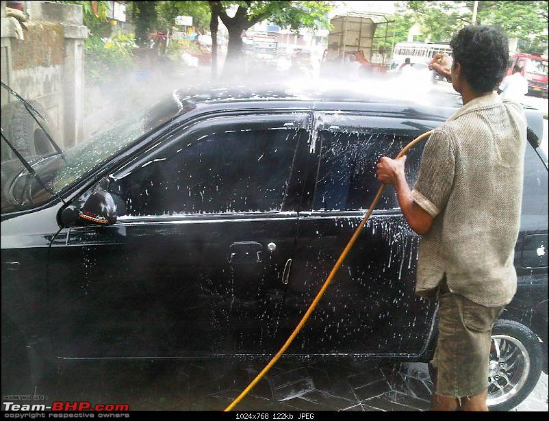 Car Detailing & Interior Cleaning - Auto Shine (Kandivali West, Mumbai)-img00234201010251009.jpg