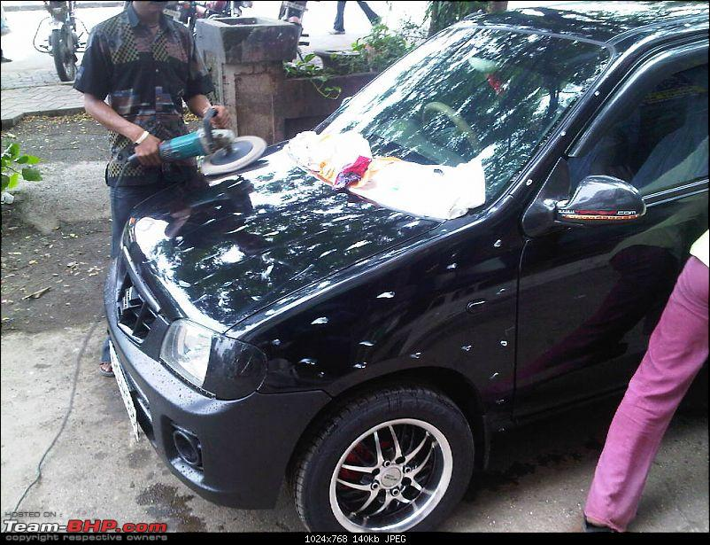 Car Detailing & Interior Cleaning - Auto Shine (Kandivali West, Mumbai)-img00252201010251105.jpg