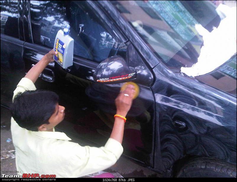 Car Detailing & Interior Cleaning - Auto Shine (Kandivali West, Mumbai)-img00261201010251226.jpg