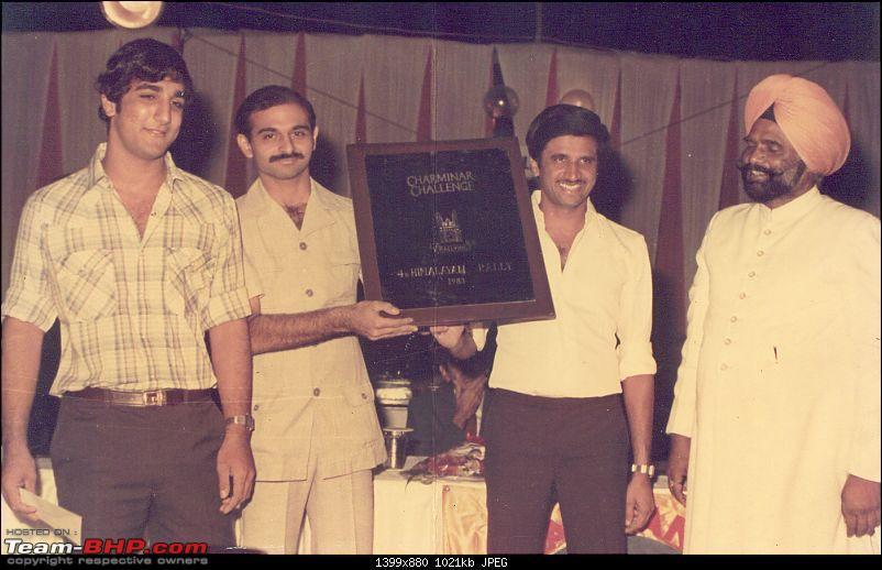 Select Auto Garage - Sunil Shanbhag (Dadar, Mumbai)-scan0008.jpg