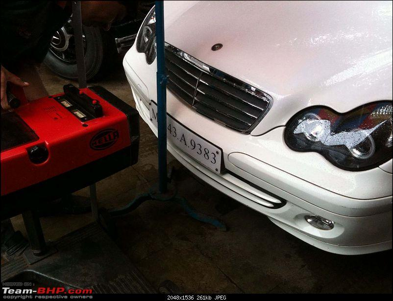 Headlight adjustments - Swadi Automobiles-leveling.jpg