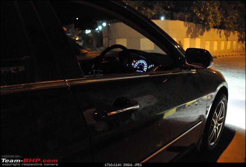 Car Detailing - Kamyo Detailers (Mumbai)-dsc_1574.jpg