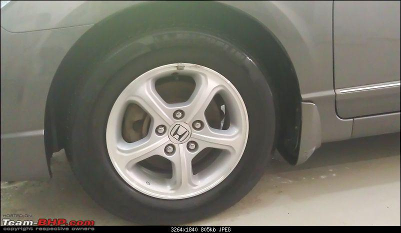 Professional Car Detailing - 3M Car Care (Andheri West)-imag0057.jpg