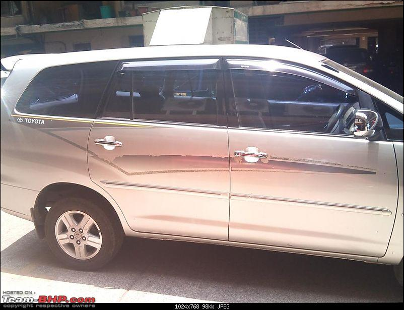 Professional Car Detailing - 3M Car Care (Andheri West)-b4.jpg