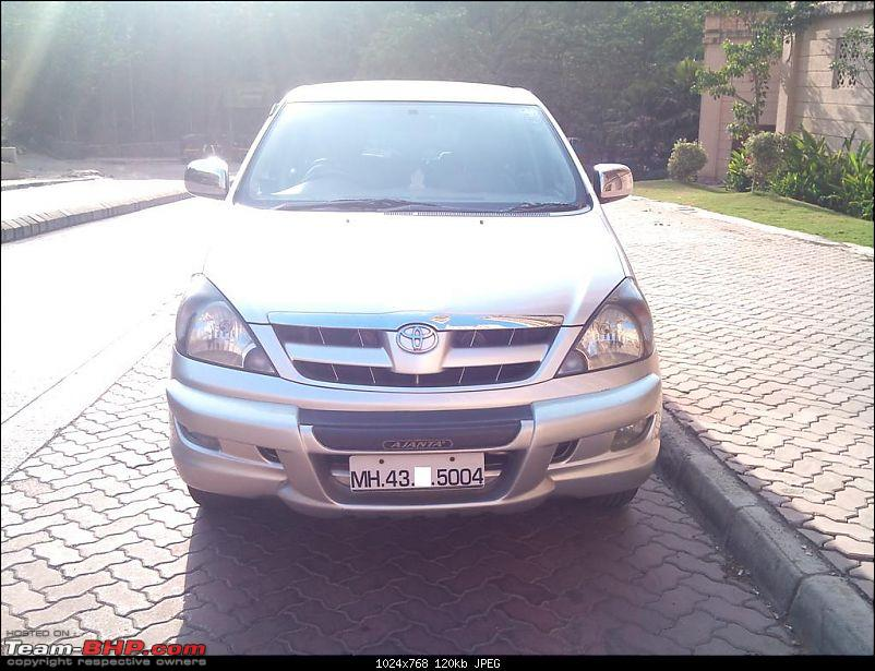 Professional Car Detailing - 3M Car Care (Andheri West)-dsc_1116.jpg