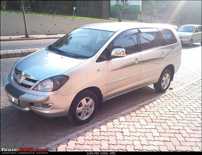 Professional Car Detailing - 3M Car Care (Andheri West)-dsc_1117.jpg