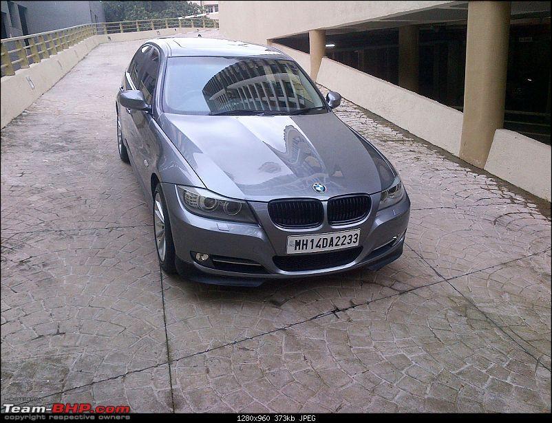 Car Detailing - Kamyo Detailers (Mumbai)-img2012081300035.jpg