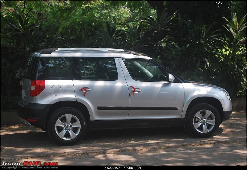 Skoda Yeti : Review, Price & Pictures-1dsc_0089001.jpg