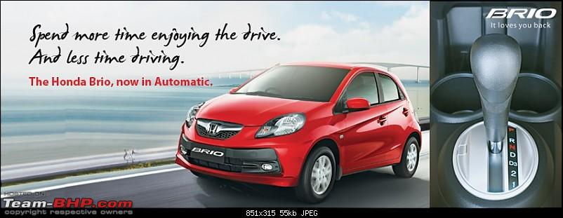 Honda Brio (Automatic) : Official Review-254616_481321265223218_500905554_n.jpg