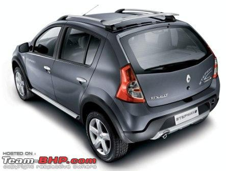 Name:  renaultsanderostepwayrear.jpg