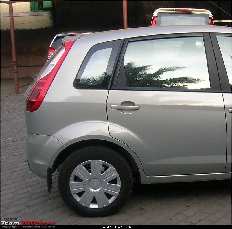 Maruti Alto 800 : Official Review-figo2020side.jpg