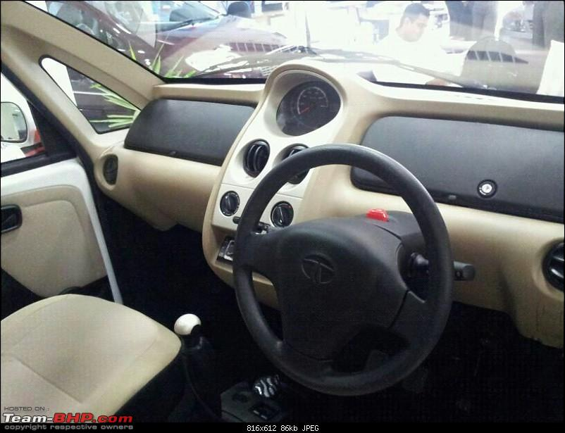 Tata Nano : Test Drive & Review-img20121112wa0013.jpg