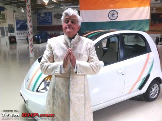 Name:  tatananojayleno_560x420.jpg