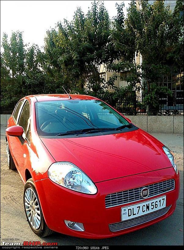 Fiat Grande Punto : Test Drive & Review-423056_500014143366209_1732203662_n.jpg