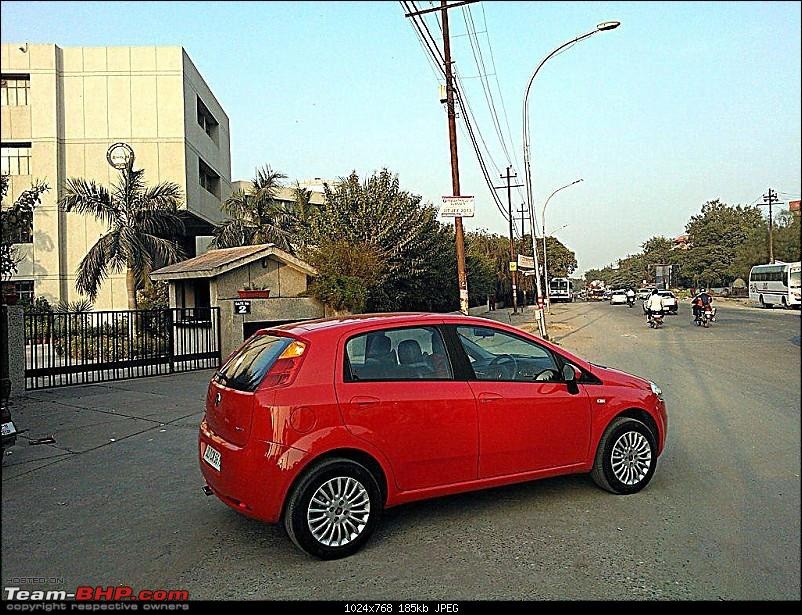 Fiat Grande Punto : Test Drive & Review-622015_10151242675153328_825017079_o.jpg